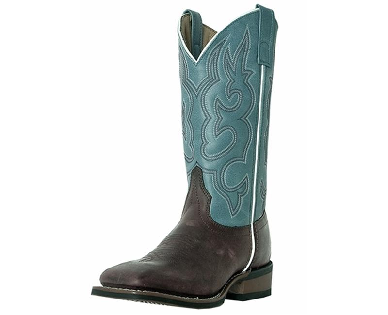 boots_laredo_5627_thumb