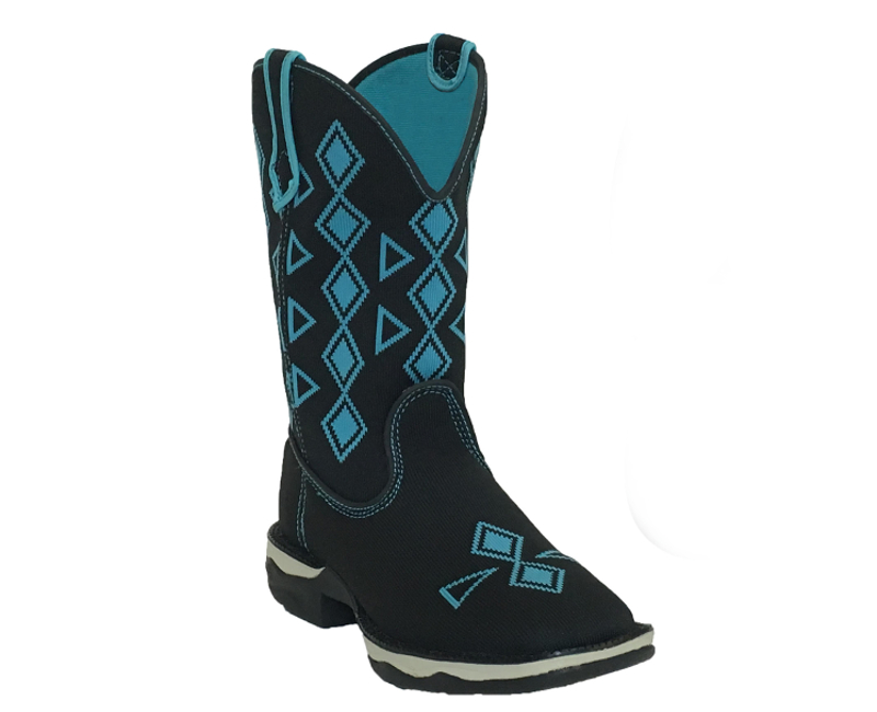 boots_laredo_5950_thumb