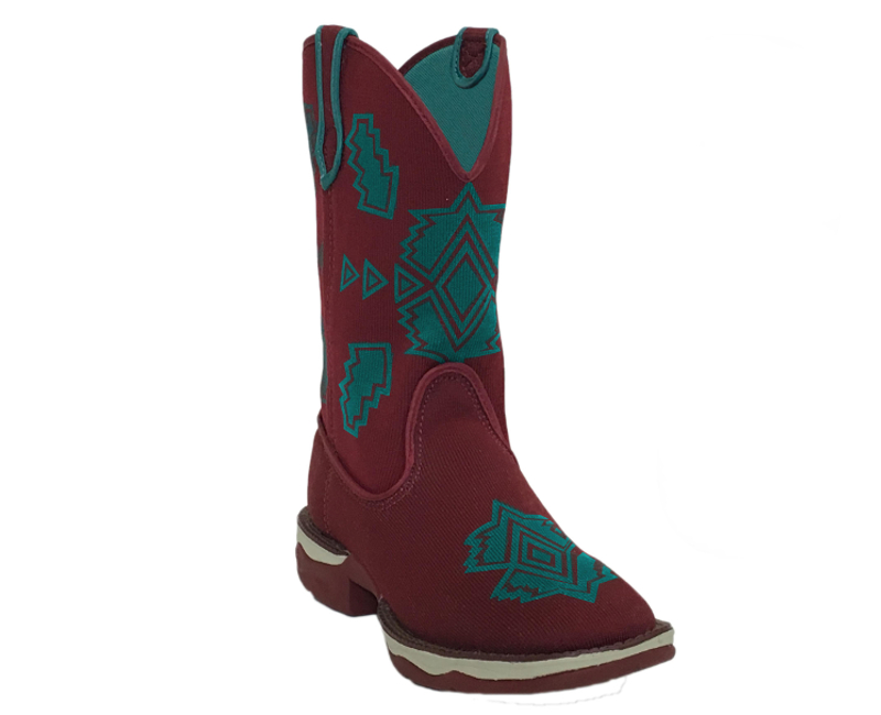 boots_laredo_5955_thumb