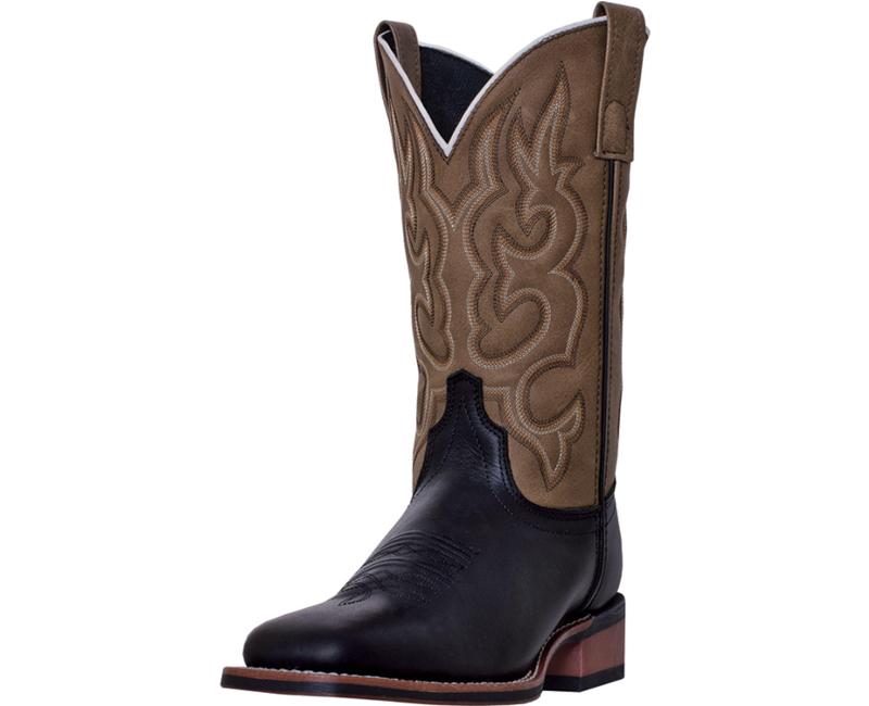 boots_laredo_7877_thumb