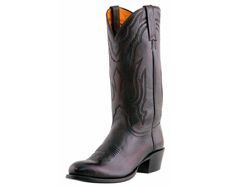 boots_lucchese_m1021_thumb