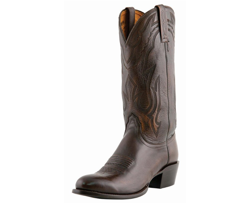 boots_lucchese_m1023_thumb