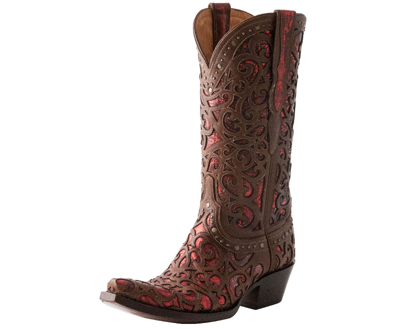 boots_lucchese_m4840_thumb