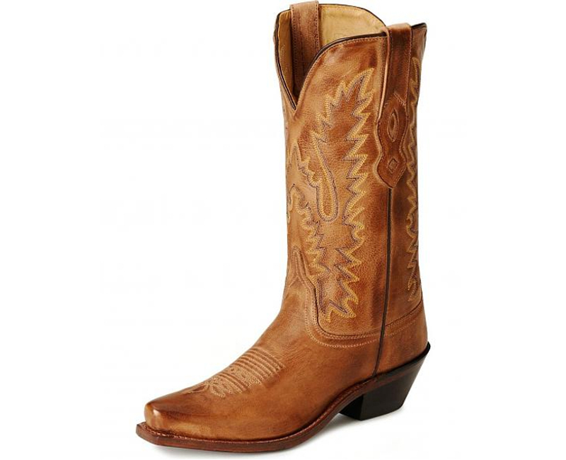 boots_oldwest_lf1529_thumb