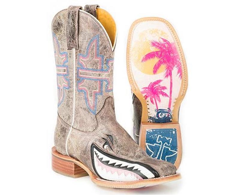 boots_tinhaul_ladies_eater_thumb