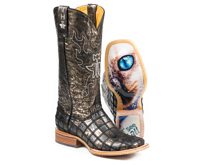 boots_tinhaul_ladies_meow_thumb