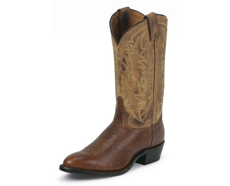 boots_tonylama_7938_thumb