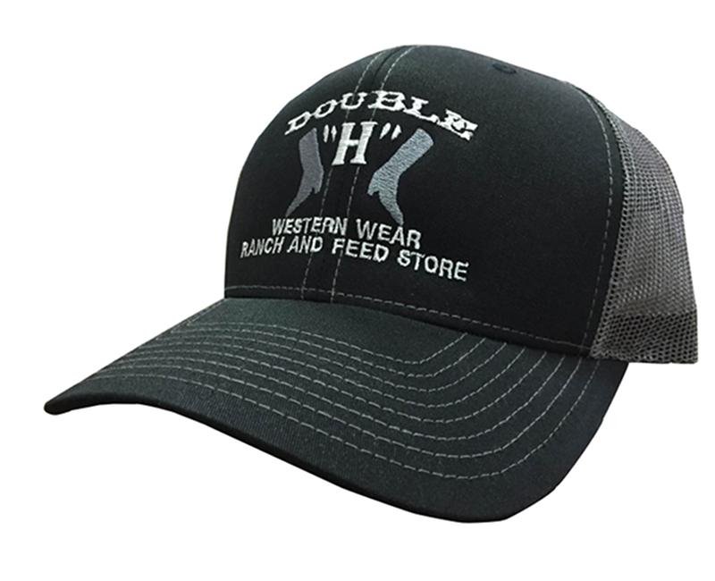 caps_doubleh_black_thumb