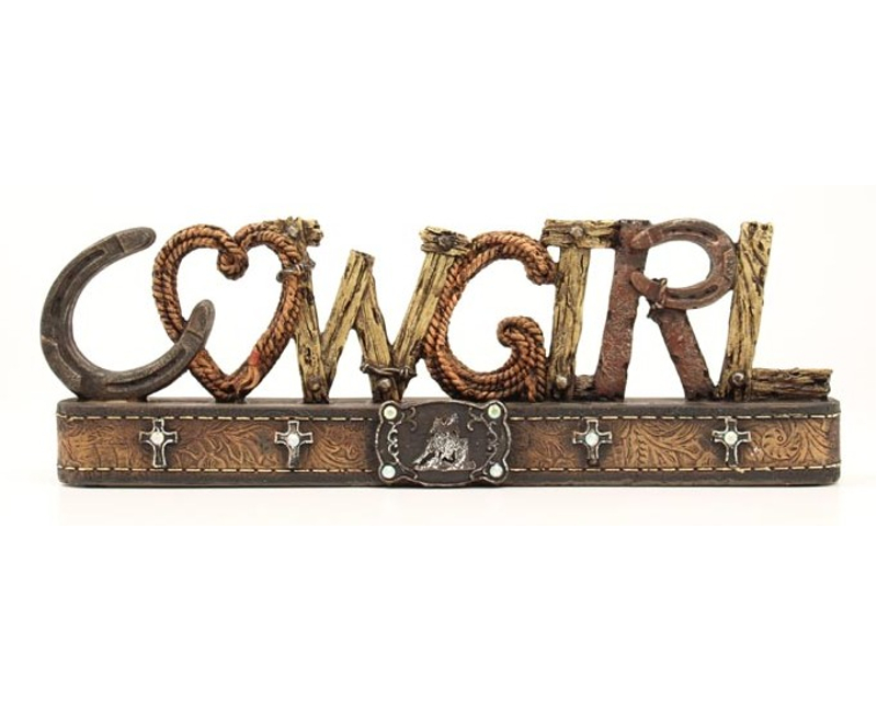 decor_mf_cowgirl_sign