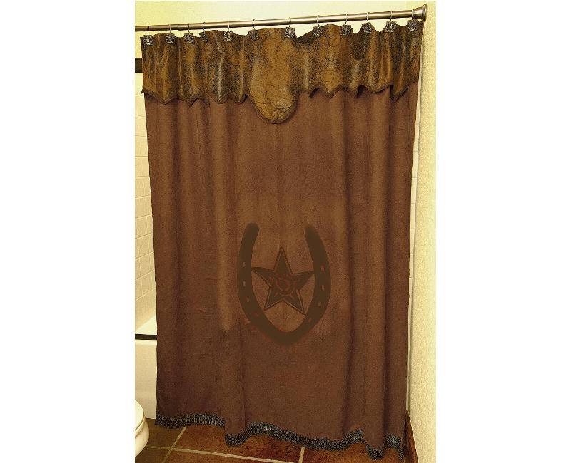 decor_mf_shower_curtain