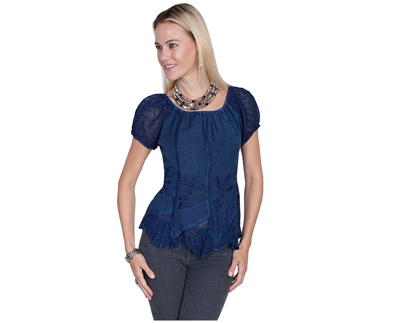 dress_scully_hc66_blue_thumb