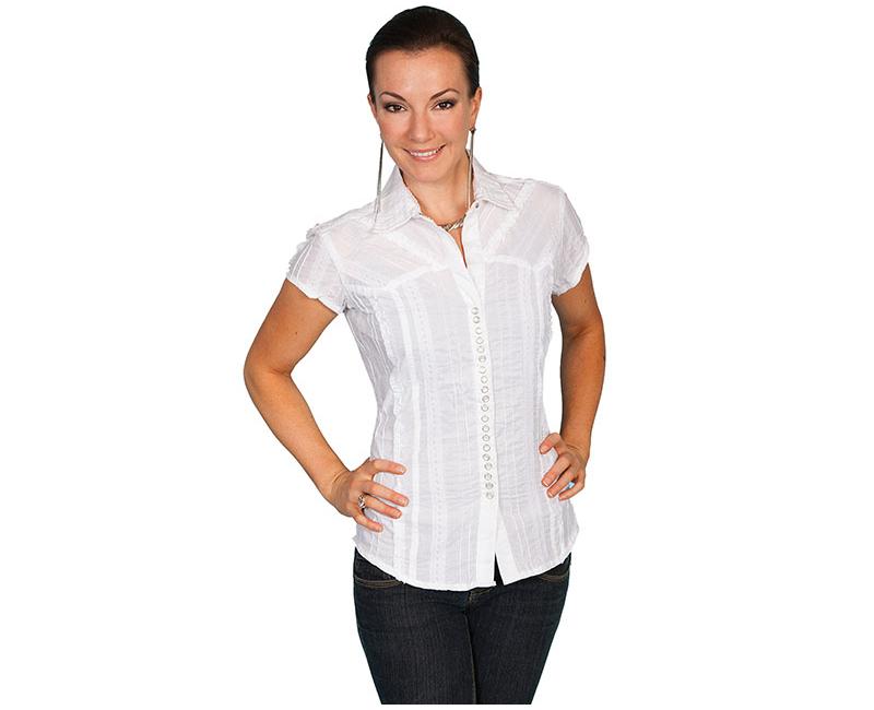dress_scully_psl_012s_white_thumb