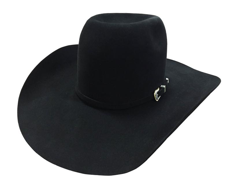 hats_american_10x_black_thumb