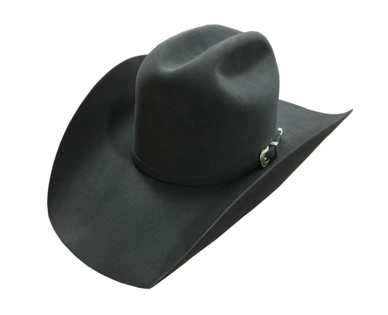 hats_american_10x_steel_thumb