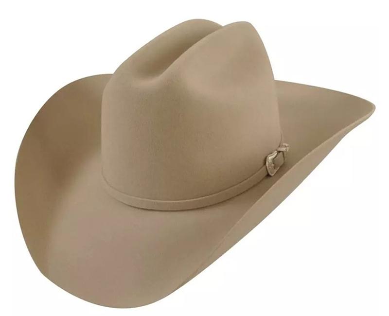 hats_bailey_lightning_bone_thumb