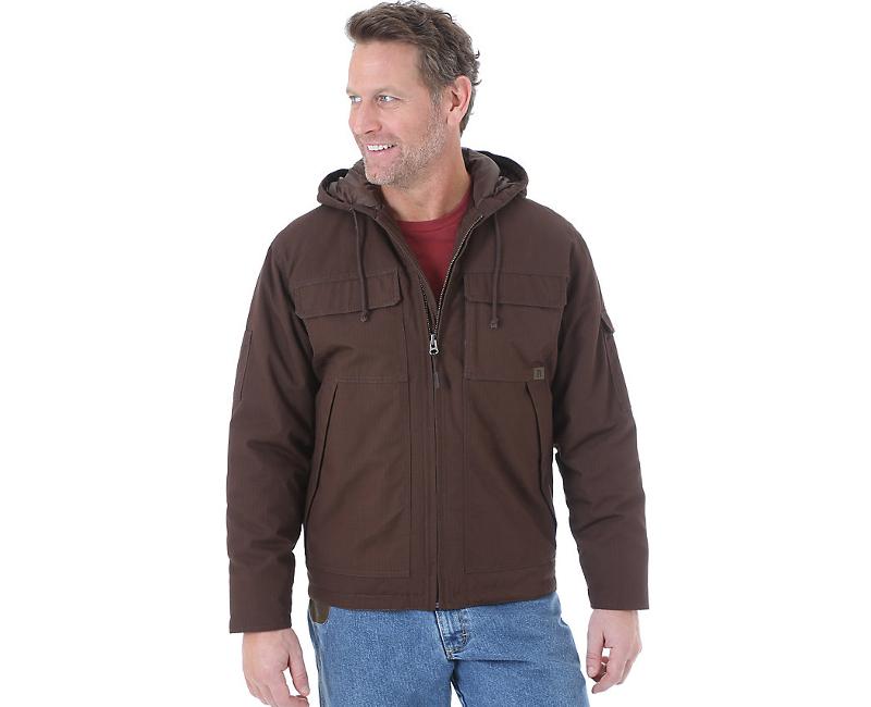 jacket_wrangler_3w182_thumb
