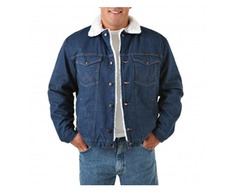 jacket_wrangler_sherpa_denim_thumb