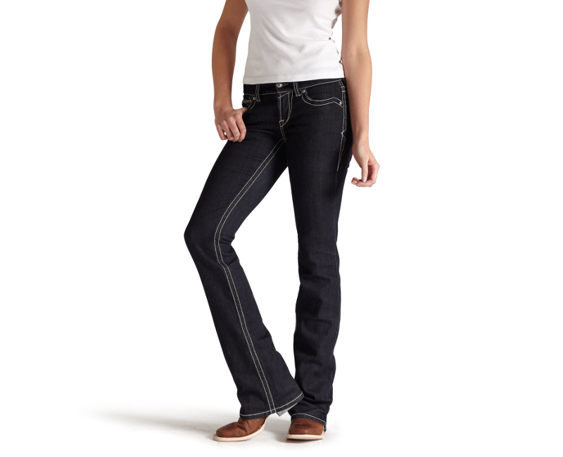 jeans_ariat_10011682_thumb