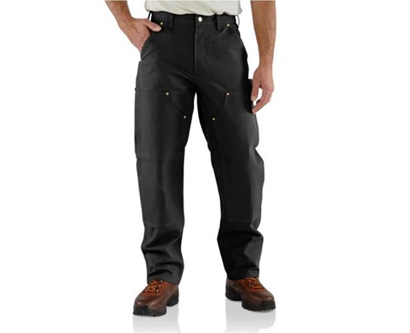 jeans_carhartt_black_b01_thumb