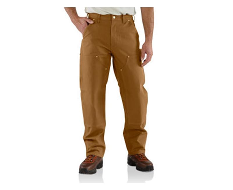 jeans_carhartt_brown_b01_thumb