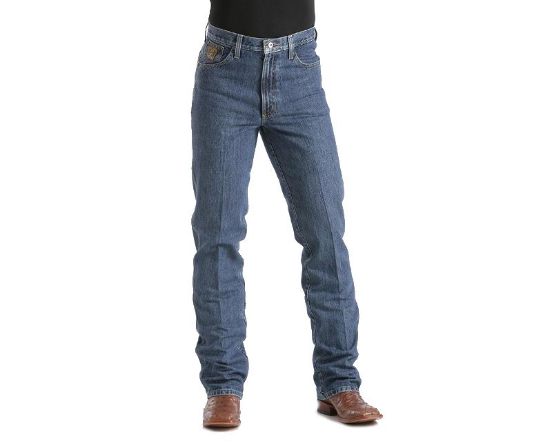 jeans_cinch_bronze_dark_thumb