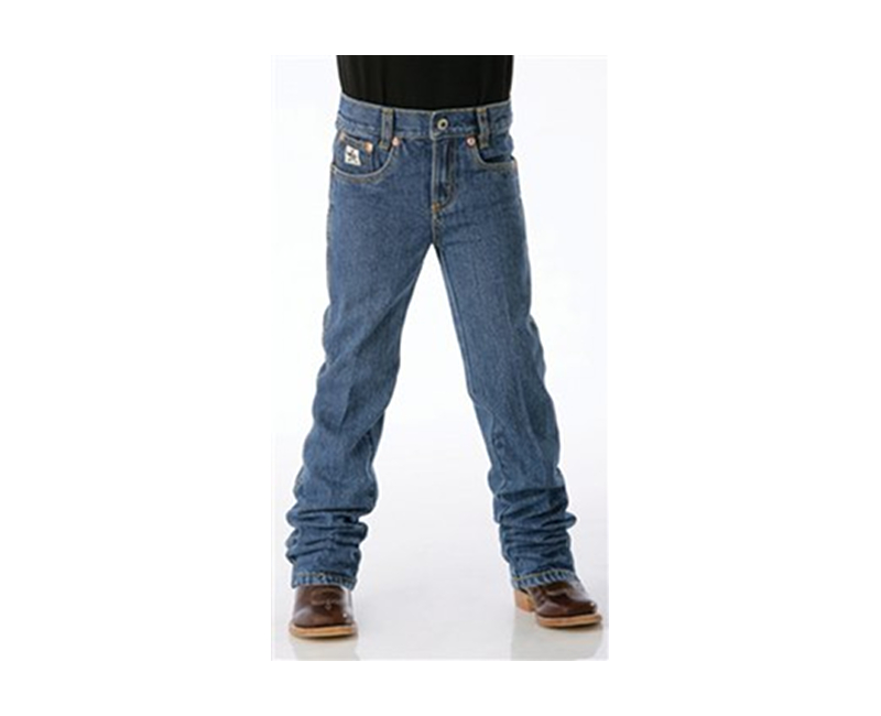 jeans_cinch_child_original_thumb