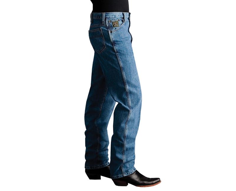 jeans_cinch_green_dark_thumb