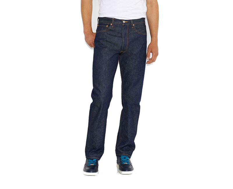 jeans_levi_501_stf_thumb