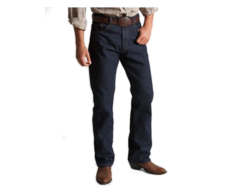 jeans_levi_517_thumb