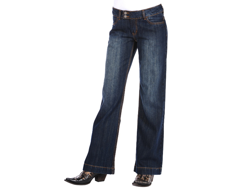 jeans_stetson_city_thumb