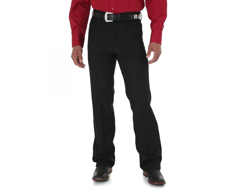 jeans_wrangler_00082bk_thumb