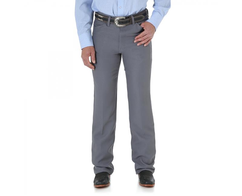 jeans_wrangler_00082gy_thumb