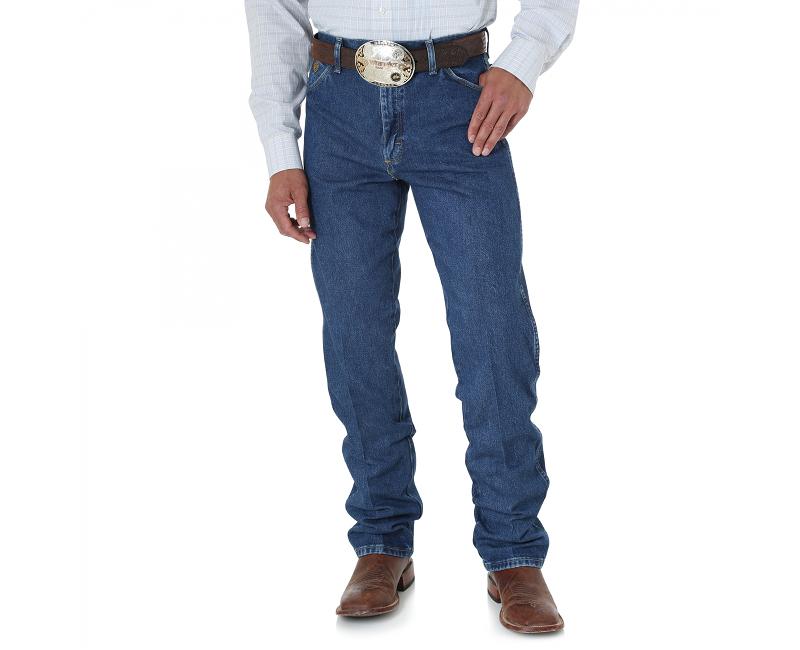 jeans_wrangler_13mgshd_thumb