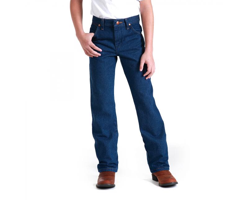 jeans_wrangler_13mwzbp_thumb