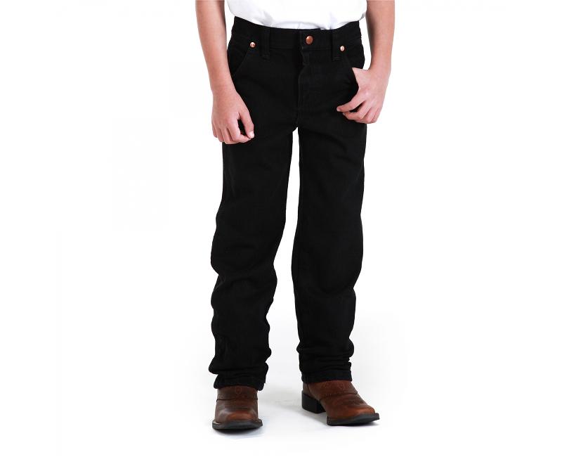 jeans_wrangler_13mwzjbk_thumb