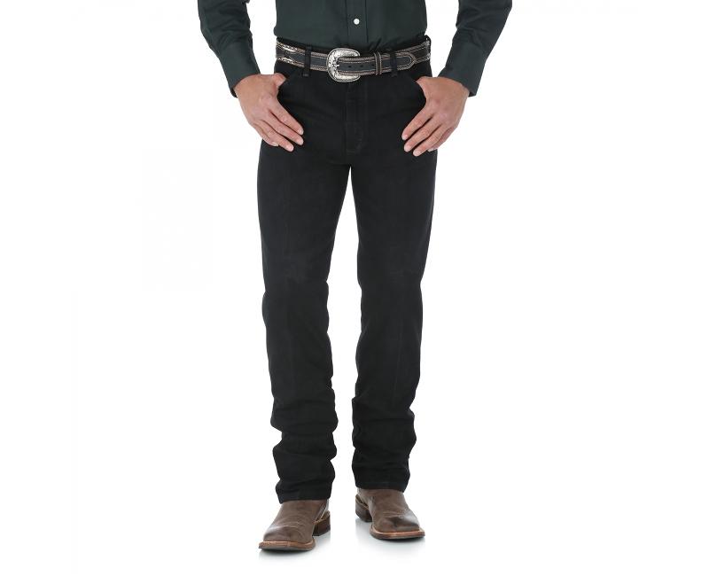 jeans_wrangler_13mwzwk_thumb