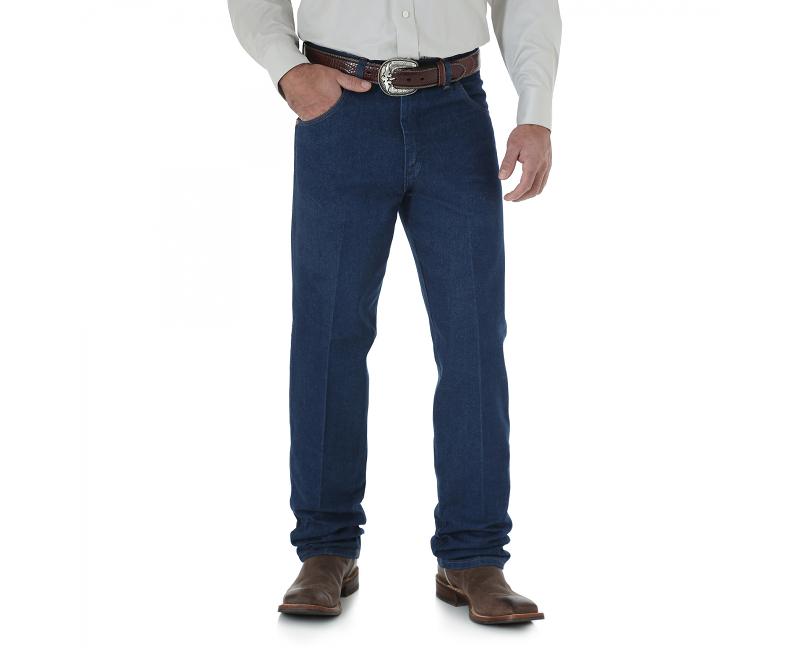 jeans_wrangler_31mwzpw_thumb