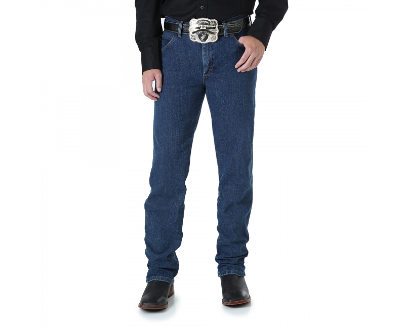 jeans_wrangler_47macms_thumb