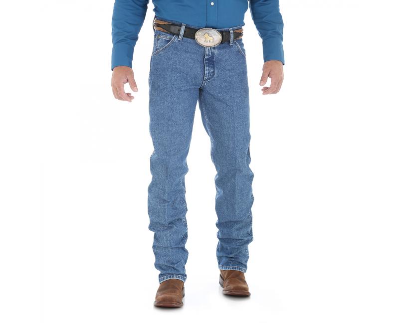 jeans_wrangler_47mwzsw_thumb