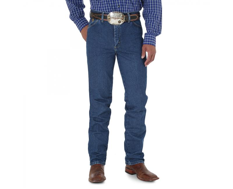 jeans_wrangler_936gshd_thumb