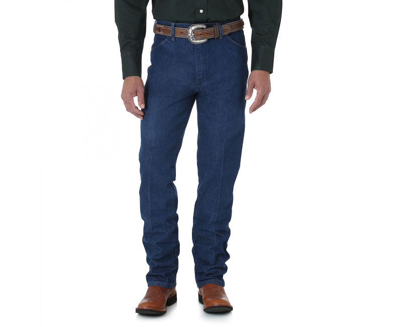 jeans_wrangler_936pwd_thumb