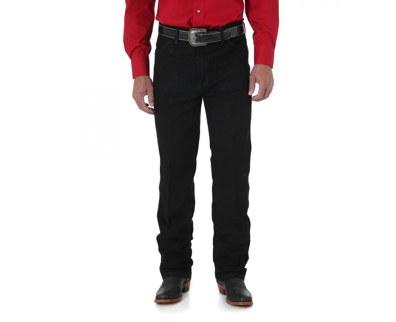 jeans_wrangler_936wbk_thumb