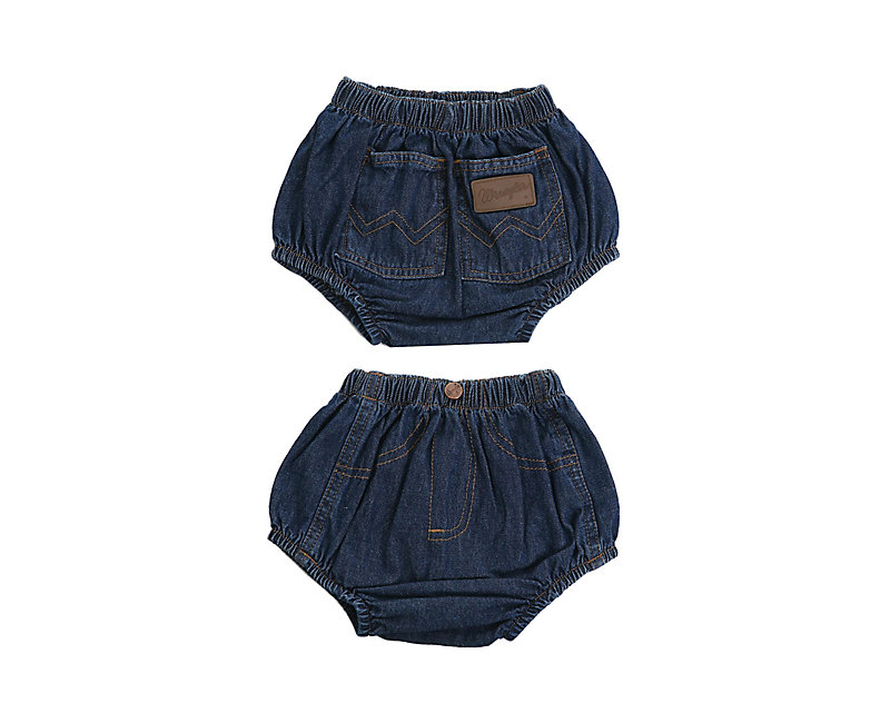 jeans_wrangler_diapercover_thumb