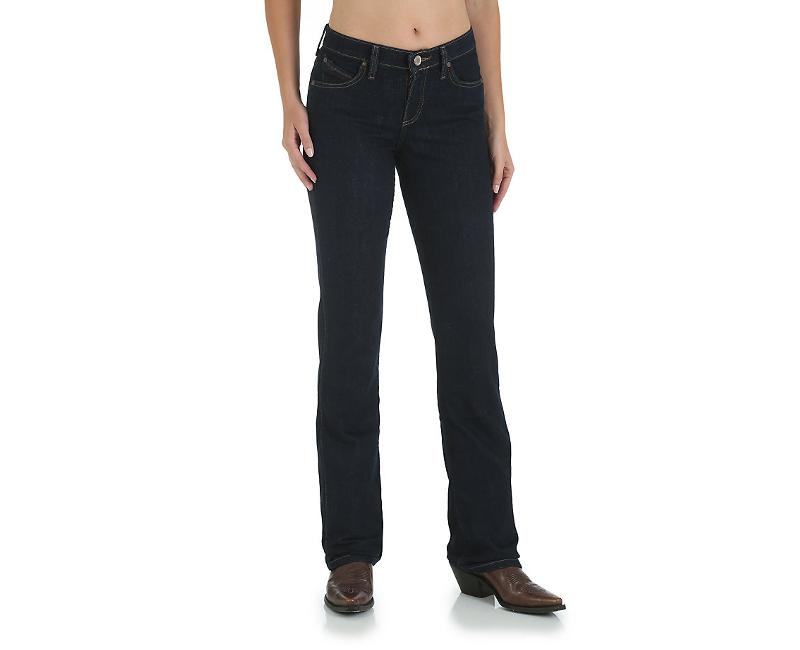 jeans_wrangler_wrq20dd_thumb