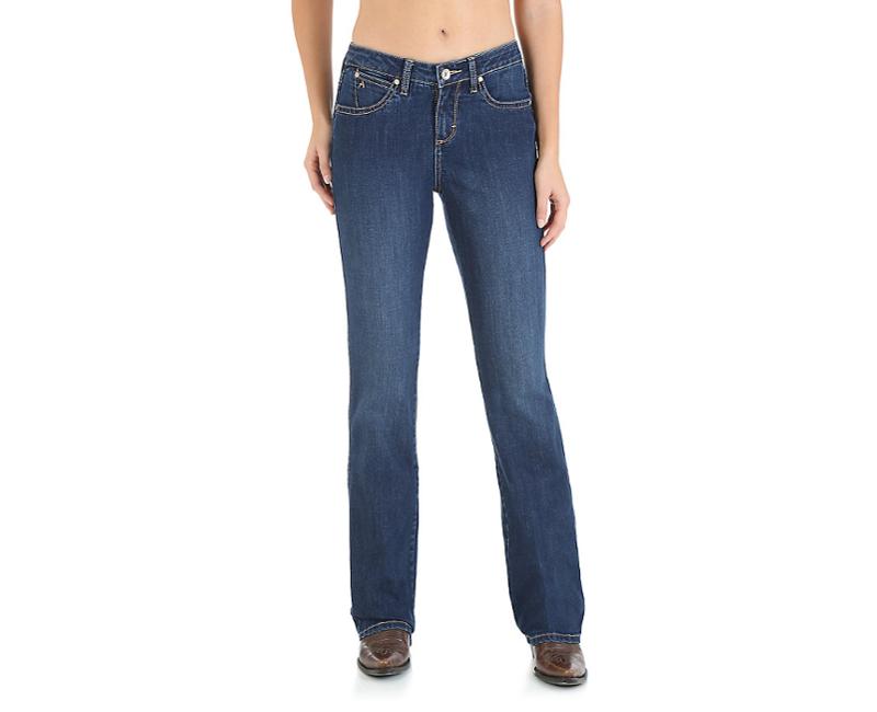 jeans_wrangler_wub42os_thumb