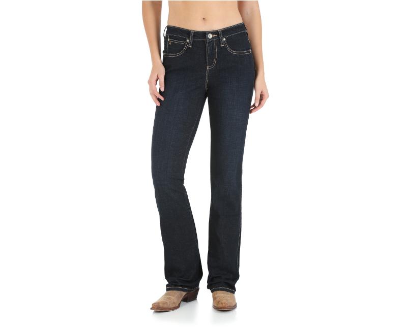 jeans_wrangler_wut74bt_thumb