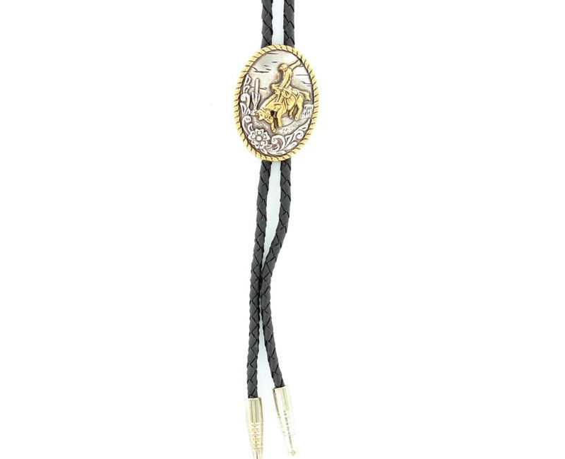 jewelry_bolo_mf_western_bucking_thumb