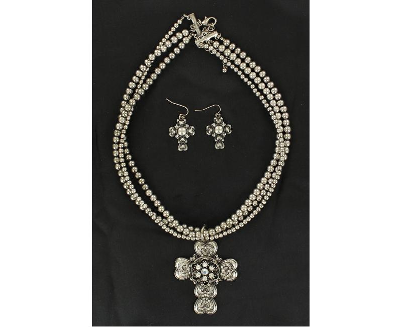 jewelry_mf__ladies_29216_thumb