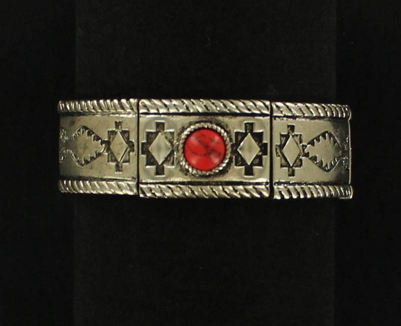jewelry_mf__ladies_30570_thumb