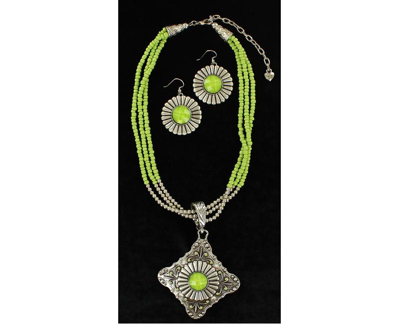 jewelry_mf__ladies_30646_thumb